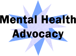 Mental-Health-Advocacy